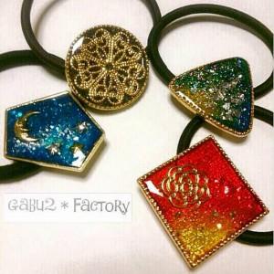 Gabu2*Factory004