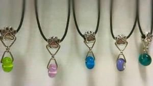 N-precious stone001