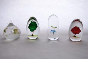 05_gure glass